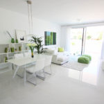 Apartment-for-sale-living-room