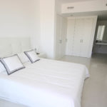 Apartment-for-sale- bedroom-1