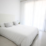 Apartment-for-sale-bedroom-2
