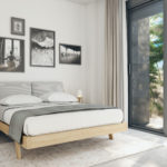 Brand-new-apartments-in-Cabopino