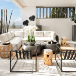 Apartments in Sierra Blanca – Furnished by FENDI HOME