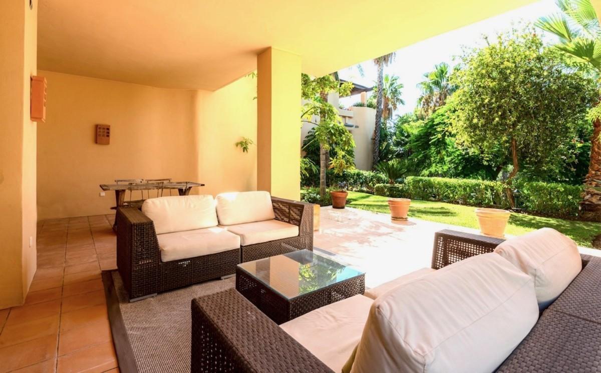 Apartamento de 2 dormitorios en venta en Sierra Blanca – R3613385 en