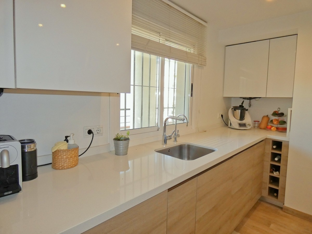 3 bedroom Penthouse for sale in Guadalmina Alta – R3750997 in