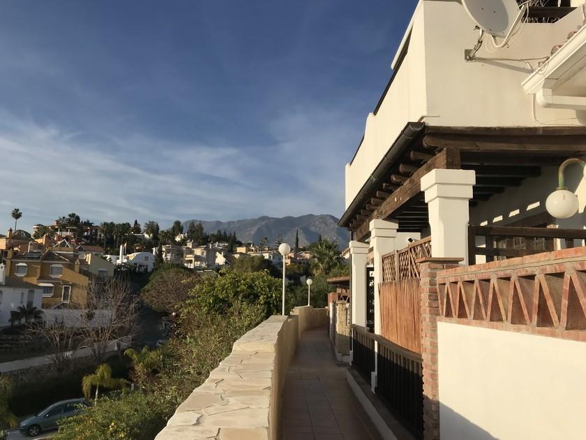 3 bedroom Townhouse for sale in Mijas Costa – R3746002