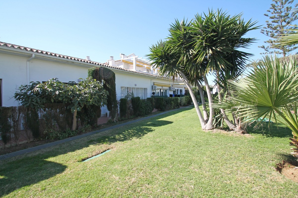 1 bedroom Apartment for sale in The Golden Mile – R3743920