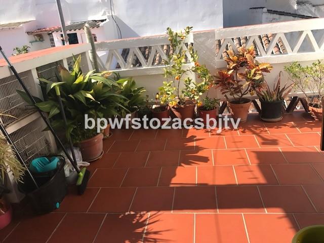 3 bedroom Townhouse for sale in Estepona – R3142309
