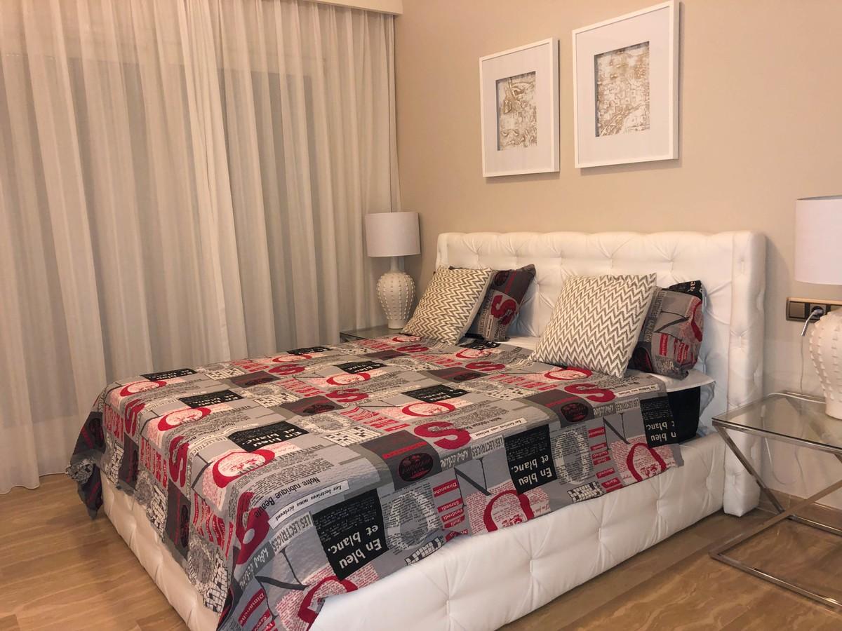 Apartamento de 2 dormitorios en venta en Sierra Blanca – R3751777 en
