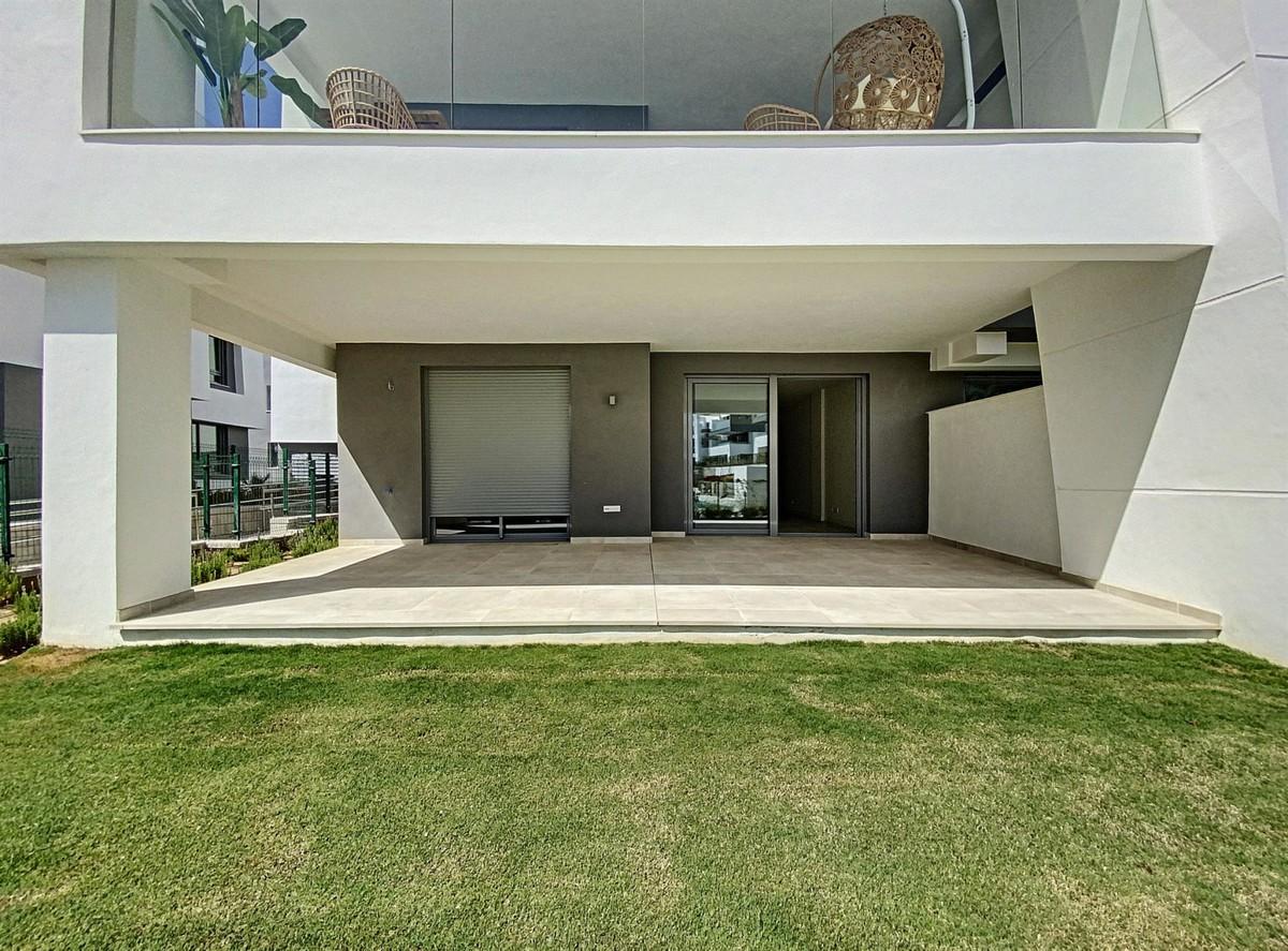 Apartamento de 2 dormitorios en venta en Nueva Milla de Oro – R3749518