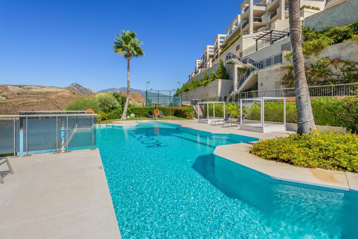 2 bedroom Apartment for sale in Los Flamingos – R3521452 in