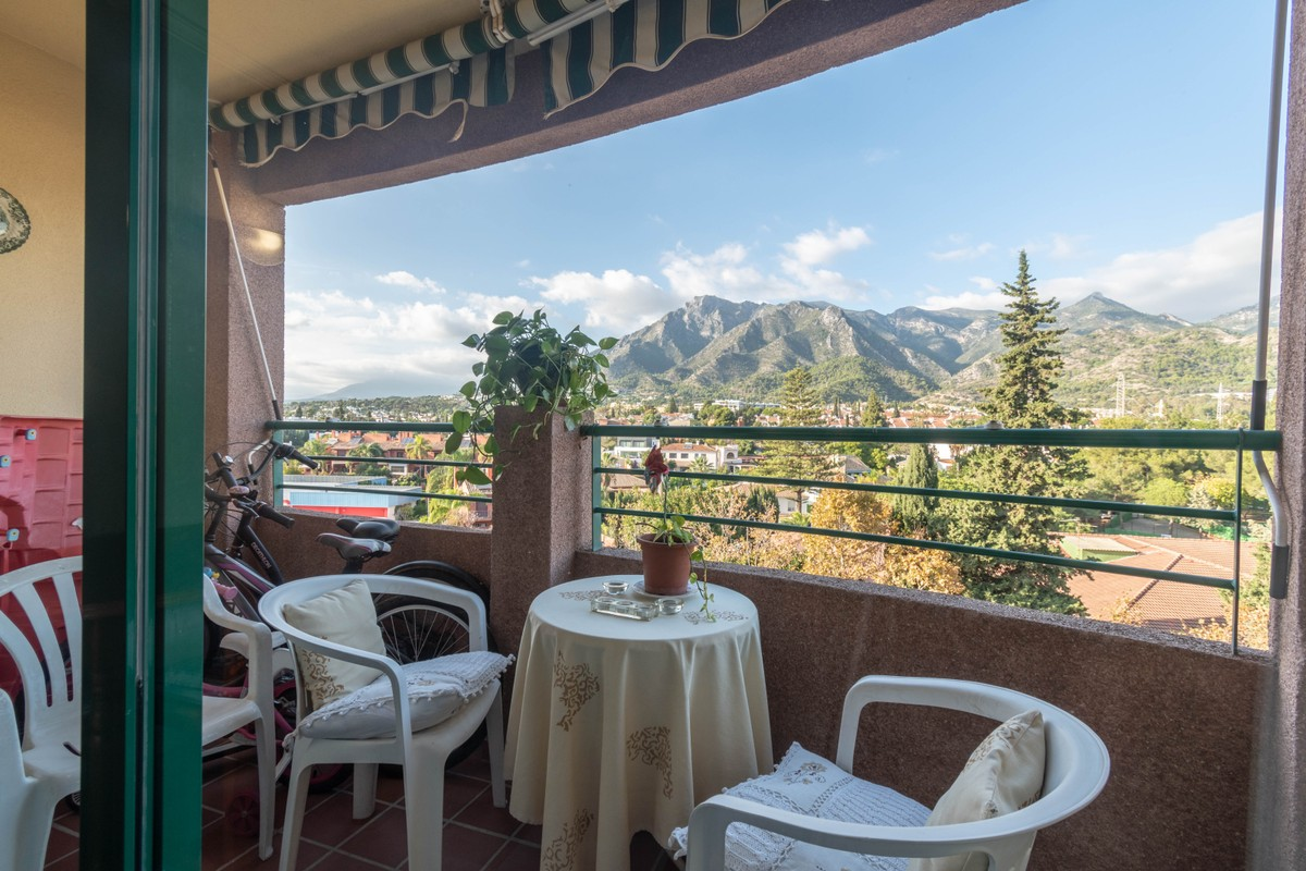 3 bedroom Penthouse for sale in Marbella – R3760105
