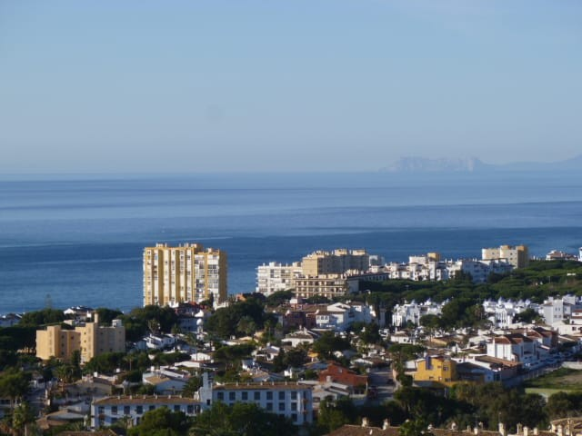 3 bedroom Apartment for sale in Riviera del Sol – R3217207 in