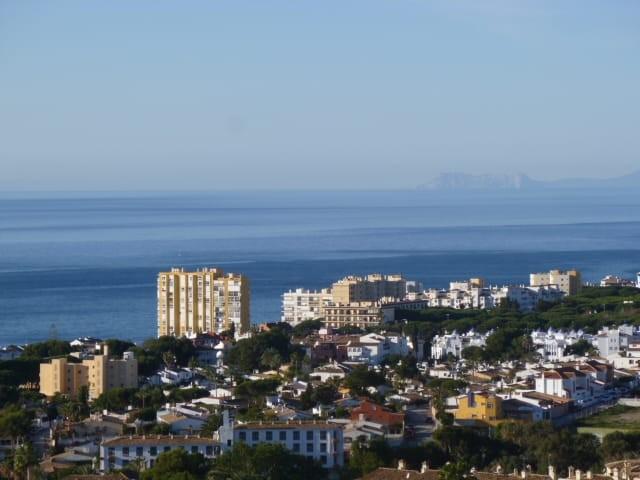 Apartamento de 3 dormitorios en venta en Riviera del Sol – R3217207 en