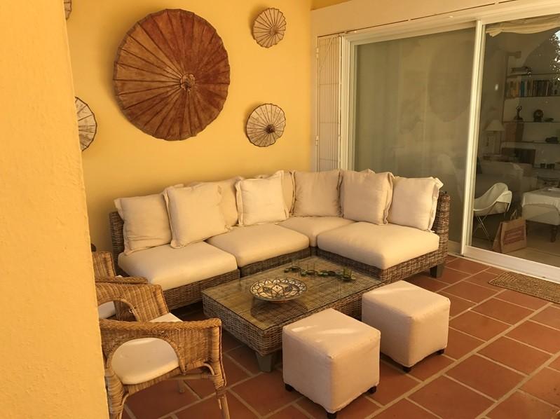 Apartamento de 3 dormitorios en venta en La Quinta – R3313570