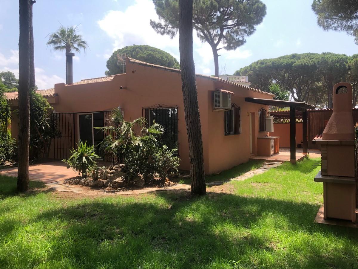Villa de 2 dormitorios en venta en Marbella – R3455725 en