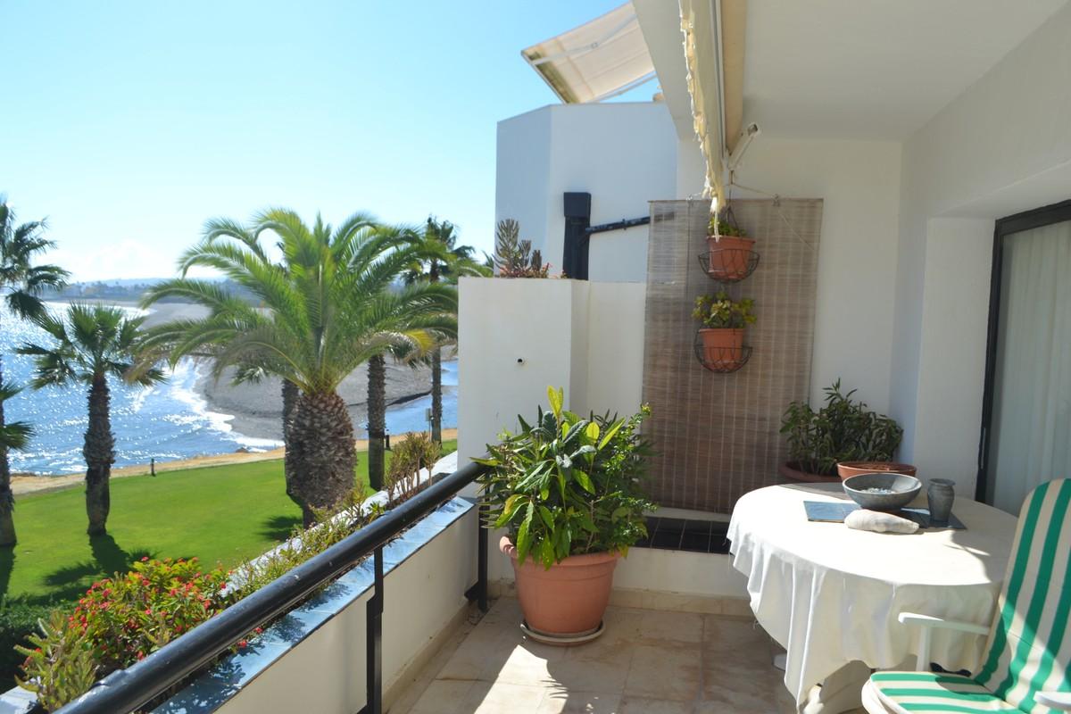 Apartamento de 2 dormitorios en venta en San Roque – R3523117 en