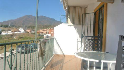 4 bedroom Townhouse for sale in Estepona – R3552679