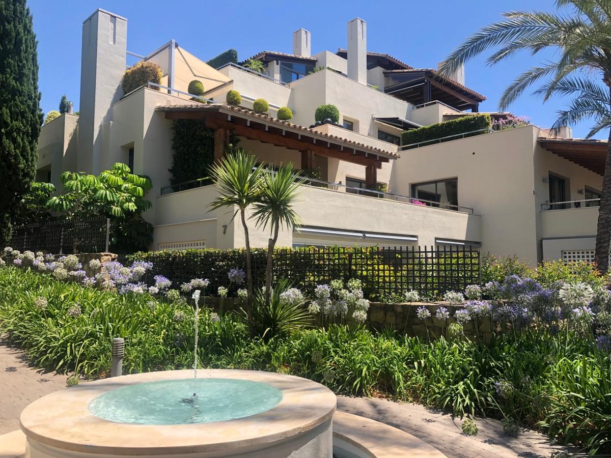 Apartamento de 2 dormitorios en venta en Imara – R3668321