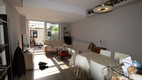 2 bedroom Apartment for sale in The Golden Mile – R3740740
