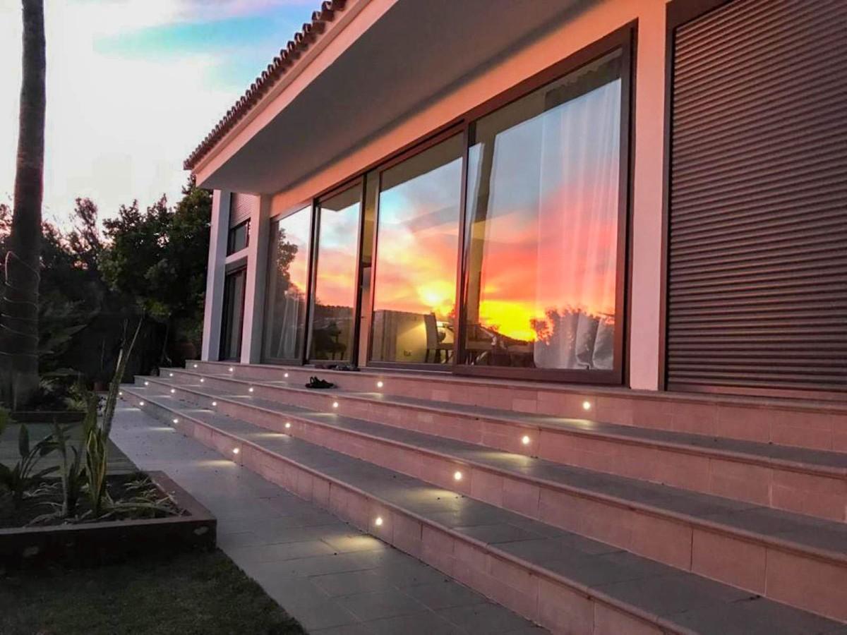 2 bedroom Villa for sale in Sotogrande – R3766861
