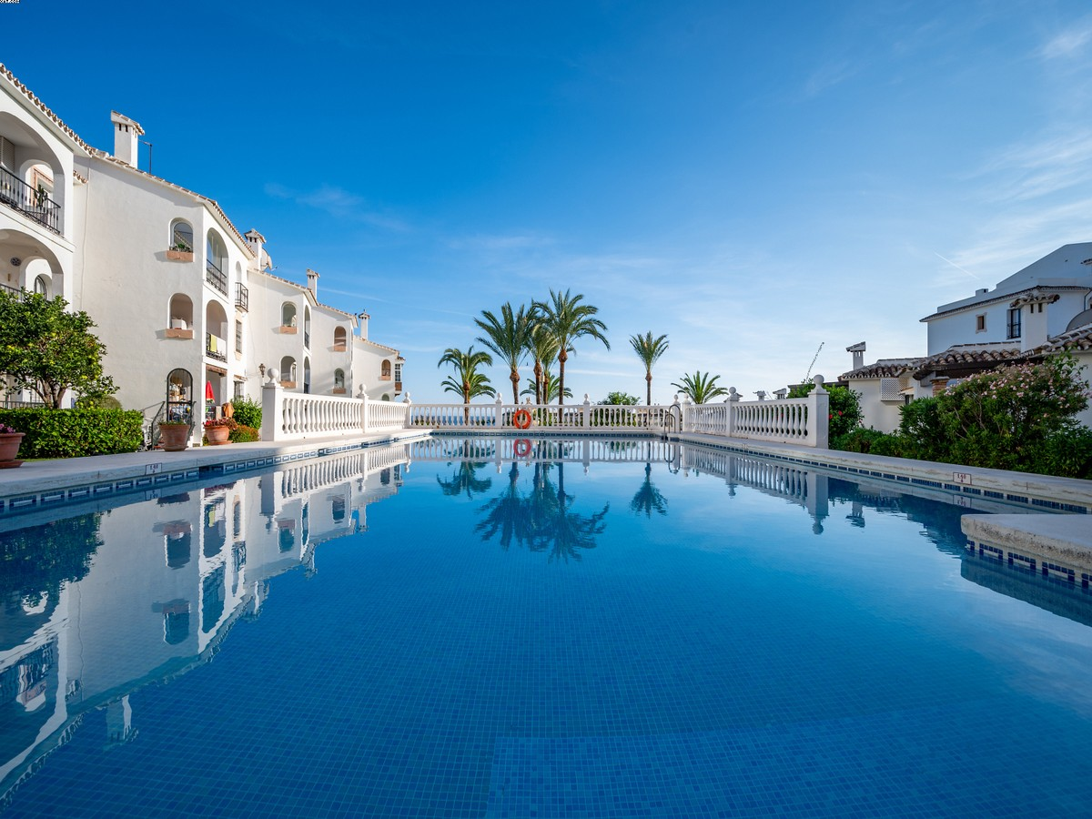 Apartamento de 3 dormitorios en venta en Riviera del Sol – R3768133 en
