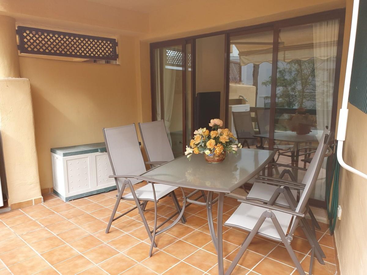 Apartamento de 2 dormitorios en venta en Costalita – R3761551 en