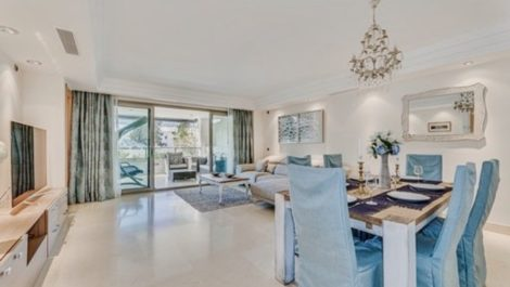 3 bedroom Apartment for sale in The Golden Mile – R3586420 in