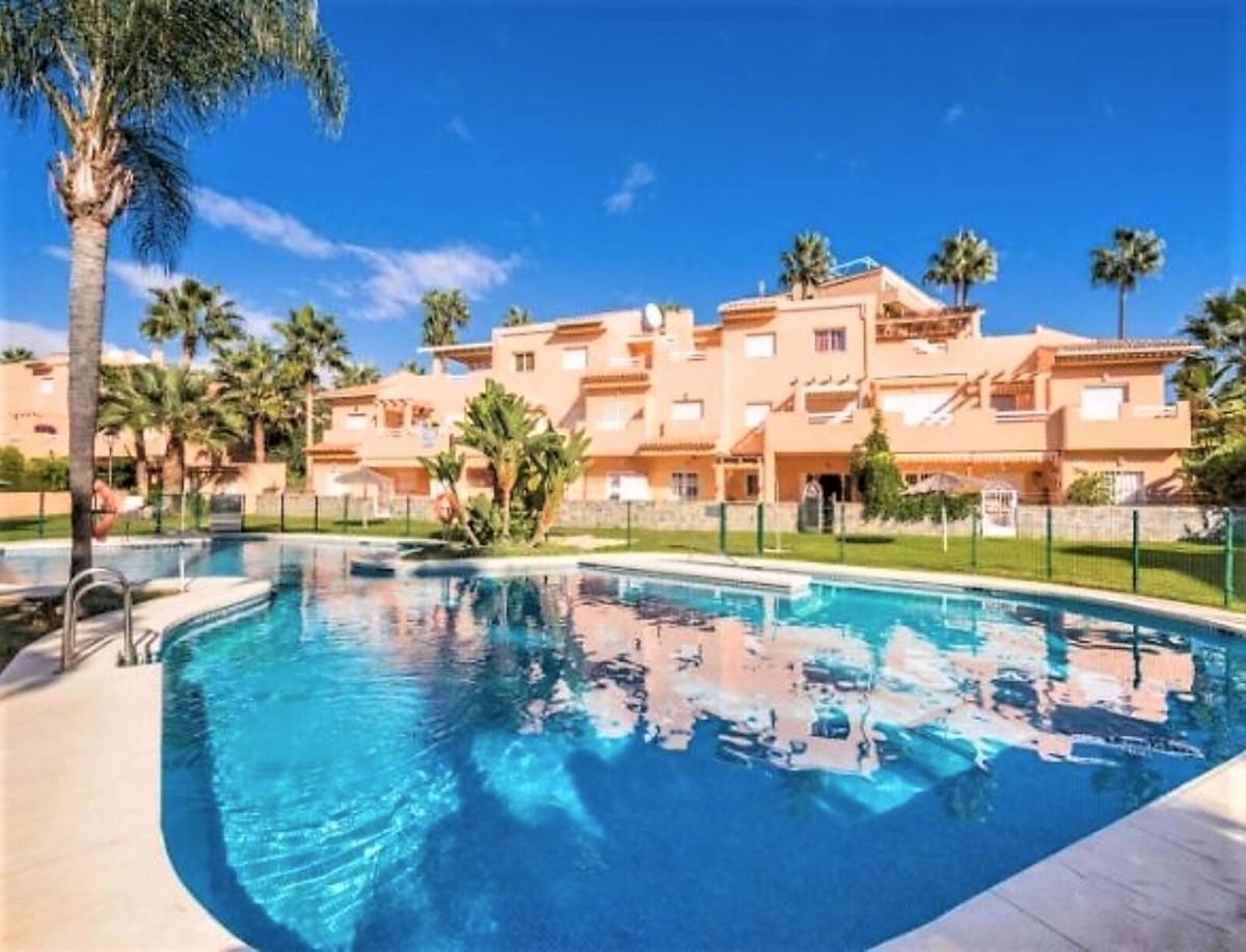 3 bedroom Apartment for sale in Carib Playa – R3768619