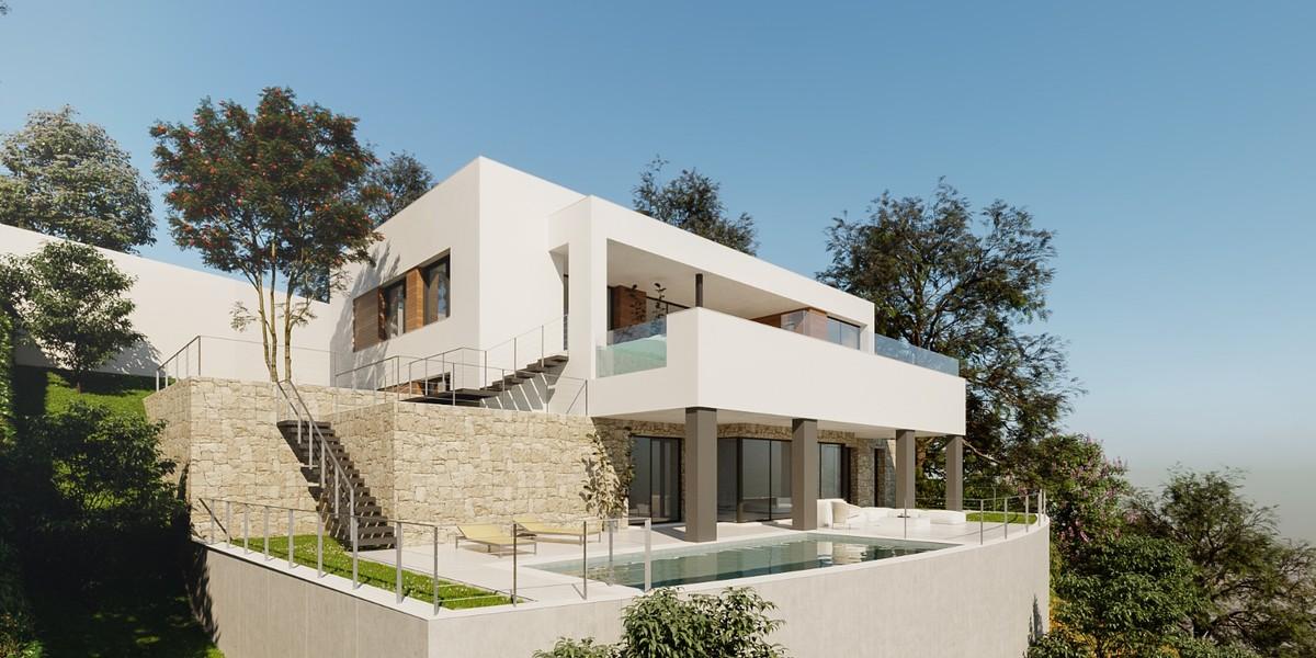 4 bedroom Villa for sale in Elviria – R3538939