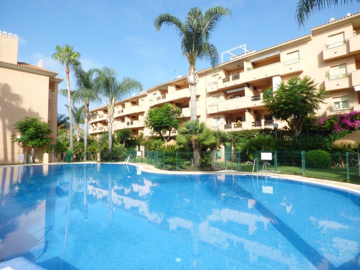 Apartamento de 3 dormitorios en venta en Carib Playa – R3466885 en
