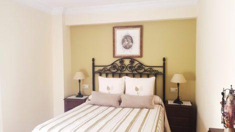 Apartamento de 3 dormitorios en venta en Marbella – R3777583 en