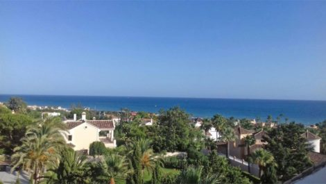 3 bedroom Penthouse for sale in Las Chapas – R3710906 in