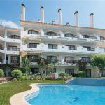 Atico de 3 dormitorios en venta en Las Chapas – R3710906