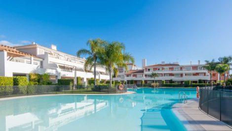 Apartamento de 2 dormitorios en venta en Diana Park – R3766666 en