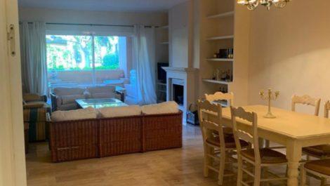 Apartamento de 2 dormitorios en venta en Guadalmina Baja – R3771967 en