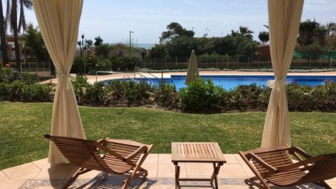 3 bedroom Apartment for sale in Elviria – R3771742