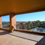 2 bedroom Apartment for sale in Estepona – R3780253