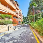 1 bedroom Apartment for sale in The Golden Mile – R3669629