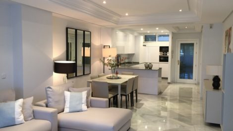 2 bedroom Apartment for sale in The Golden Mile – R2978452 in
