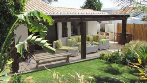 3 bedroom Villa for sale in Riviera del Sol – R3137368