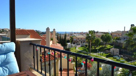4 bedroom Townhouse for sale in Riviera del Sol – R3546160