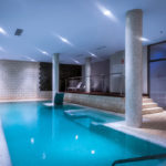 villa-sierra-blanca-indoor-pool
