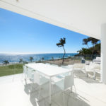 Frontline-beach-apartment-terrace