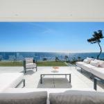 ATTACHMENT DETAILS Frontline-beach-apartment-terrace