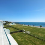Frontline-beach-apartment-views