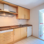 Greenlife-estates-frontline-beach-apartment-kitchen