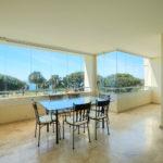 Greenlife-estates-frontline-beach-apartment-terrace