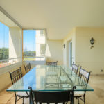 Greenlife-estates-frontline-beach-apartment-terrace2