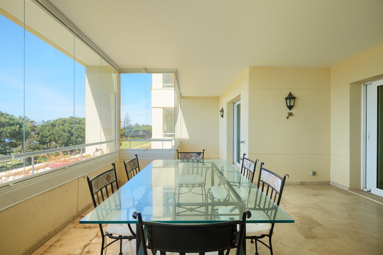 Greenlife-estates-frontline-beach-apartment-terrace2