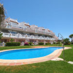 Greenlife-estates-frontline-penthouse-marbella-east-fachade.