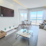 Greenlife-estates-frontline-penthouse-marbella-east-living-room3